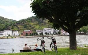 【中欧图片】中欧之旅 德国-捷克-奥地利-匈牙利