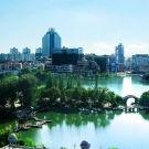 芜湖攻略图片