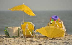 【新泽西州图片】Cape May 的 沙滩,客栈 (Bed and Breakfast)......