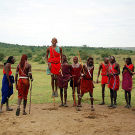肯尼亚攻略图片