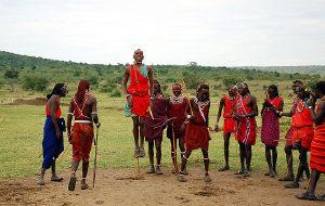 肯尼亚图片