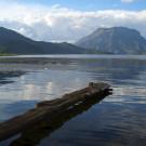 泸沽湖攻略图片