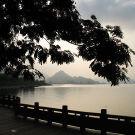千岛湖攻略图片