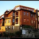 伊斯坦布尔攻略图片