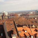 纽伦堡攻略图片