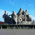 黑龙江攻略图片