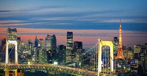 世界上人口 最多的城市_世界上汉族人口有多少