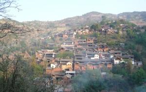 【平顶山图片】滇西北39天---D22:宝丰古镇(168)