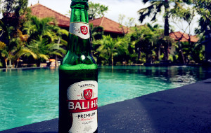 【巴厘岛图片】#攻略#自由行干货-巴厘岛7天精华游