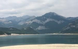 【加拿大落基山国家公园群图片】加拿大落基山公园自驾游(三):卡那那斯基省级公园