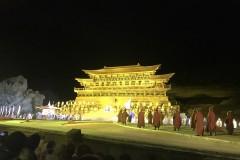 2017年藏区游