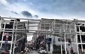 【光州图片】韩国的毕业小旅行—光州