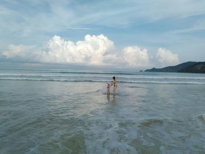 看海,玩海~~普吉行,普吉岛自助游攻略 - 蚂蜂窝