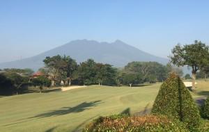 【西爪哇图片】一路向南-Bogor茂物周末自驾游