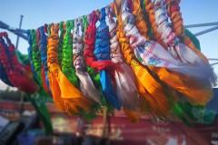 当传统端午节遇上五大连池圣水节,狂欢+狂欢 吃喝玩乐嗨到爆!