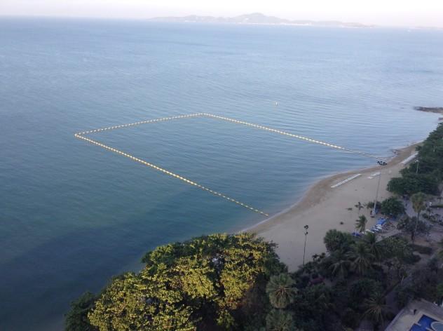 泰国芭提雅和普吉岛哪个好玩