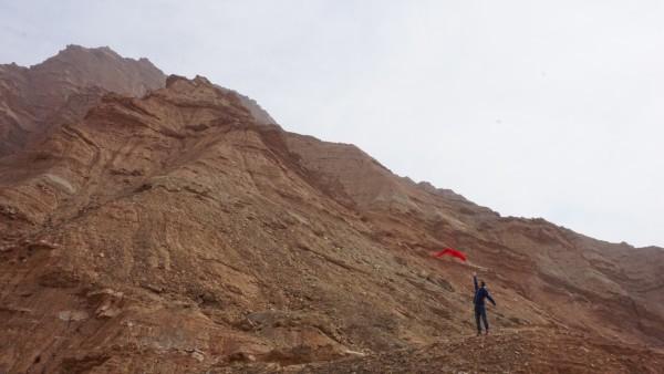 库车有多少人口_想去新疆旅游,怎么选择旅游线路