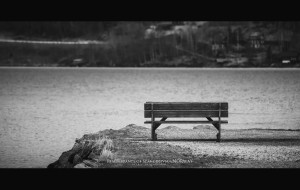 【弗洛姆图片】北欧回忆录,挪威篇 - Remembrance of Scandinavia