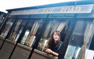 【岘港图片】【小七IN越南】一路向北!邂逅风情Vietnam环行之旅