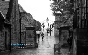 【羊角村图片】哪里的天空不下雨T_T——秋日游走荷兰英国(自驾)