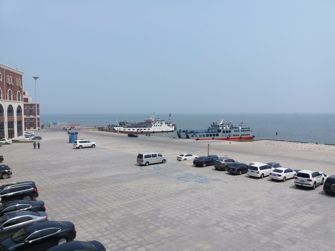 大连-长海县(哈仙岛) 大长山岛旅游注意事项