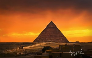 【开罗图片】埃及丨黄沙舞风,道不尽五千年的辉煌历史,和如今深深的套路