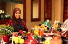 马拉喀什传统美食制作课程体验(只需半日变身摩洛哥大厨)