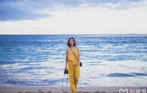 【巴厘岛图片】赤道以南,动情以前。(巴厘岛7日闺蜜游)