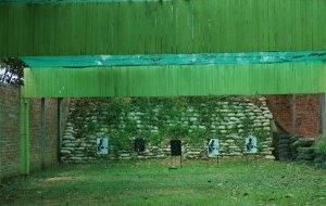 柬埔寨娱乐-军事射击场