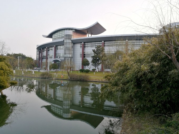 北京黑天鹅别墅大兴区
