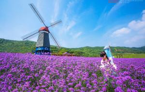 """【象山图片】暑假去哪儿玩?去象山吃海鲜、看美景,体验""""渔樵耕读""""的生活"""