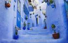 摩洛哥 4G Wi-Fi 不限流量(全国多地机场/柜台取还)