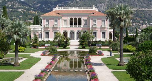 别墅庭院木屋设计_别墅庭院_别墅的庭院设计