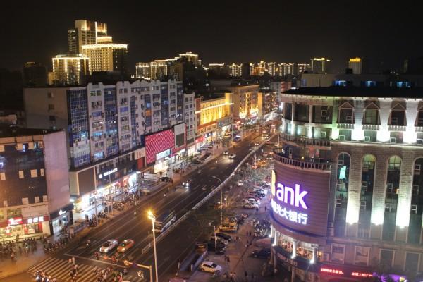 带着父母去旅行 海口—三亚—哈尔滨—沈阳 九