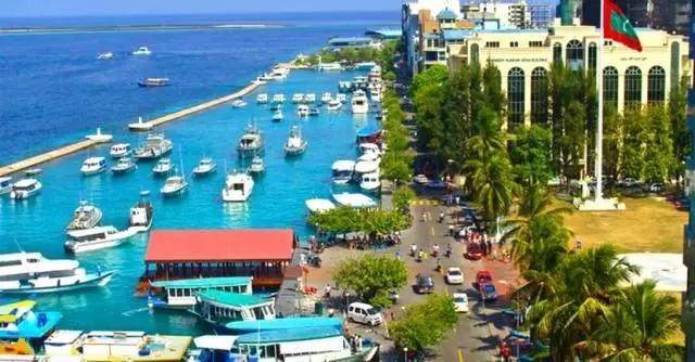 maldives攻略,  马累有什么值得看的景点? -百科-马尔代夫-专业代理-海岸线假期-唯一官方网站