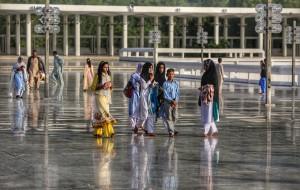 【巴基斯坦图片】请到巴基斯坦来,圆你的明星梦