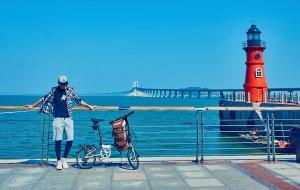 【汕头图片】探美同窗的家乡——汕头