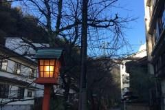 2017年2月日本关西游(大阪、城崎温泉、京都、宇治)