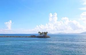 海南娱乐-海南分界洲岛旅游区-潜水项目服务区