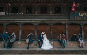 【博卡拉图片】缓慢国度尼泊尔