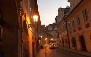 【库特纳霍拉图片】捷克,一个充满童话气息的国家~(布拉格-库特纳霍拉-克鲁姆洛夫(CK小镇)-哈尔施塔特-布拉格)