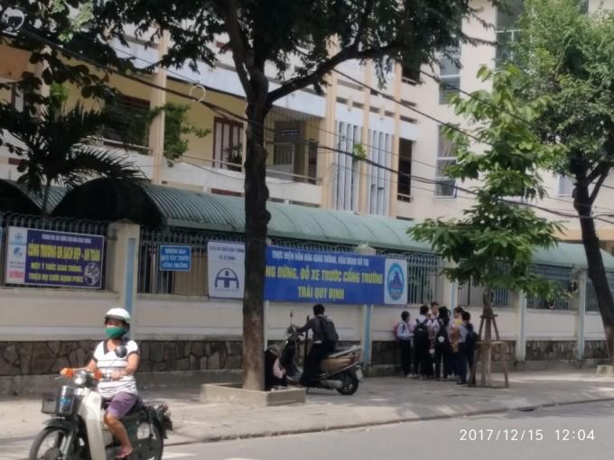 越南窮人房子圖片