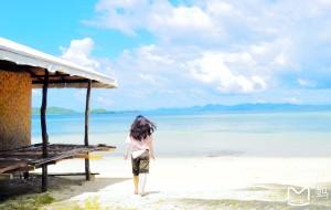 【科隆岛图片】2017.菲律宾--科隆《PS:看图说话》
