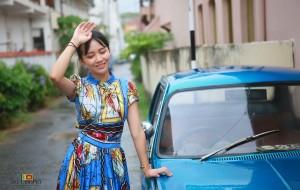"""【加勒图片】中国游客,你被攻略""""骗""""的样子也很可爱啊!——锡兰七日套路之旅"""