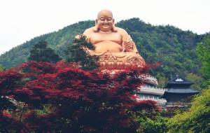 【宁波图片】宁波溪口——独特的历史文化风景区