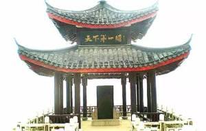 【寿县图片】期思陂,一个曾记被遗忘的神秘地方......