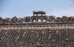 西安景点介绍,西安旅游景点,西安景点引荐