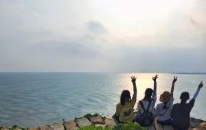 【崇武图片】2017年 完美避开国庆长假人潮 零费用领略崇武沿海风光