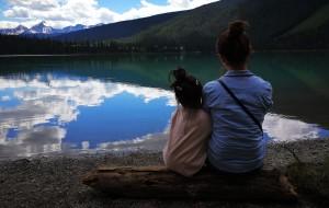 【蒙特利尔图片】关于你的一切美好---大手牵小手加拿大19日游(温哥华+班夫/贾思伯+蒙特利尔+尼亚加拉大瀑布)