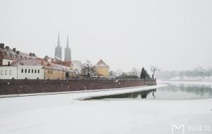 【波兰图片】走遍世界上的前社会主义国家:【第一站】波兰